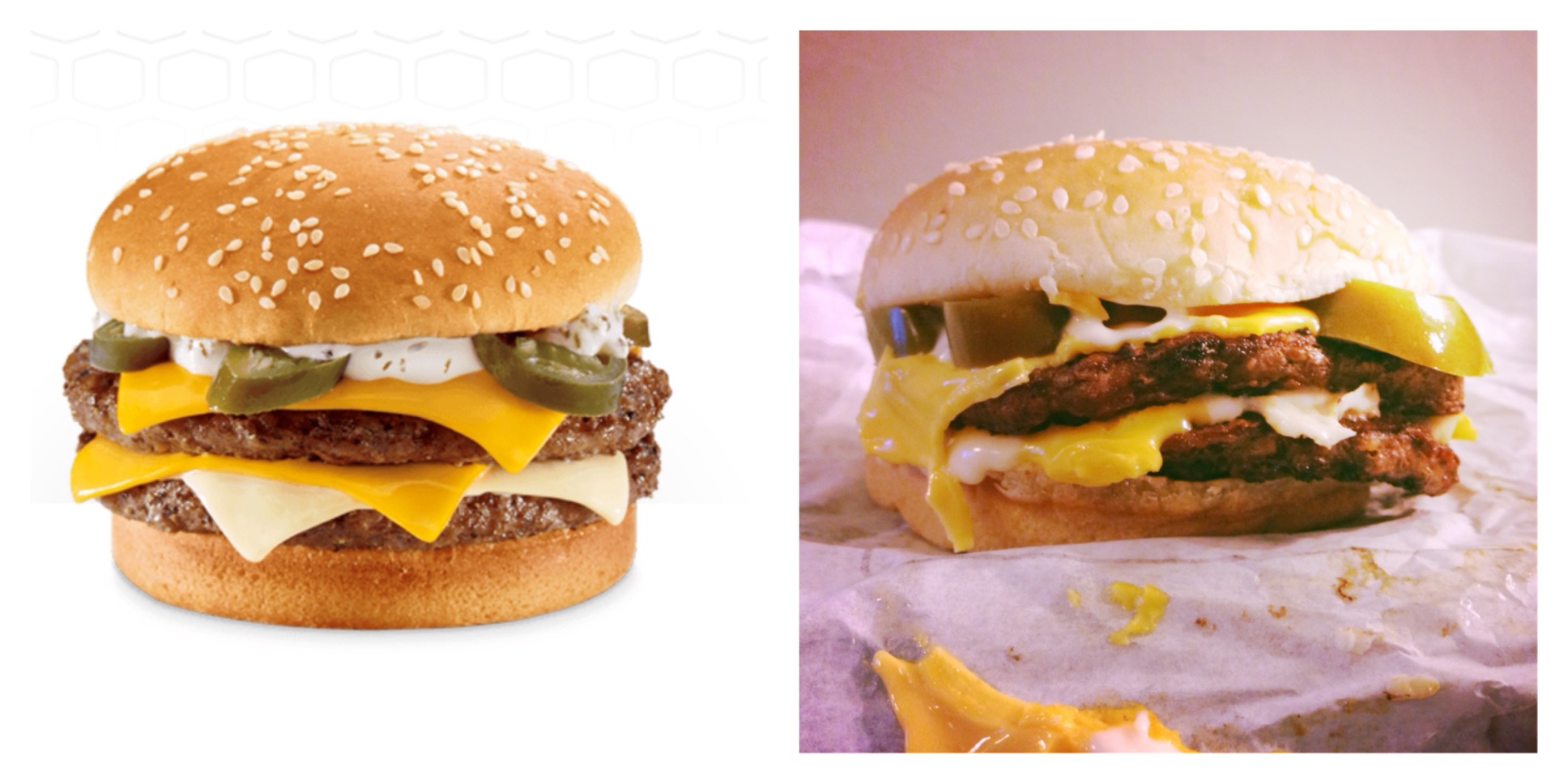 ... Cheeseburgers With Bacon And Grilled Onions Recipes — Dishmaps
